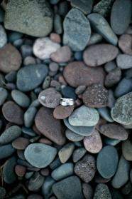 kristareynoldsphotography-127